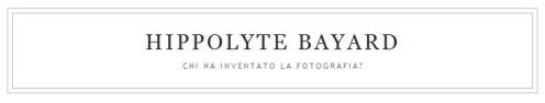 hippolyte-bayard1