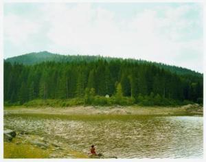 peter-bialobrzeski_4