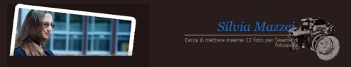 blog-silvia-mazzei