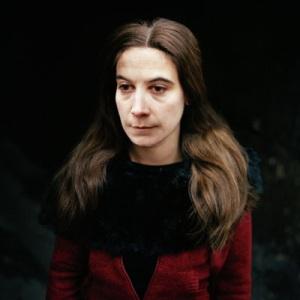 Eva-Lauterlein_1