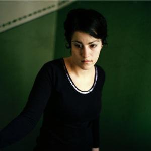 Eva-Lauterlein_3