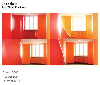 5-colori