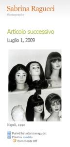 Sabrina-Ragucci
